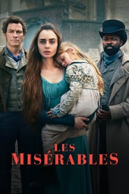 Les Misérables Season 1