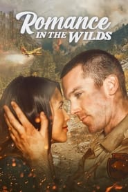 Romance in the Wilds