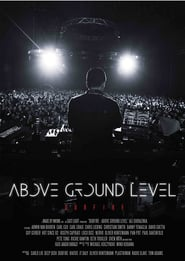 Above Ground Level: Dubfire